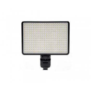Lampa diodowa LED300 slim panel - Newell
