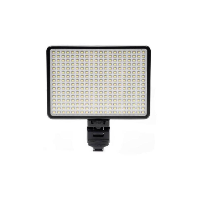 Lampa diodowa LED300 slim panel - Newell