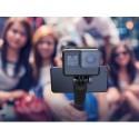 Wysięgnik PGY - Osmo Pocket i GoPro