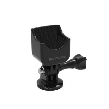 Osmo Pocket Base Mount