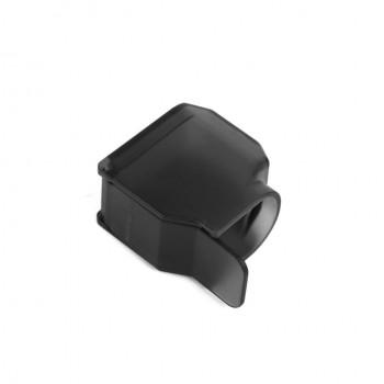 Osłona gimbala i kamery PGY - Osmo Pocket