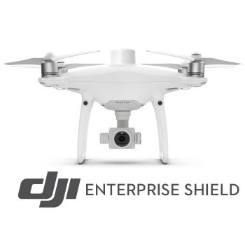 Shield - Phantom 4 RTK