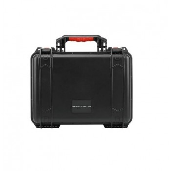 Safety Carrying Case for Mavic 2 & Smart Controller