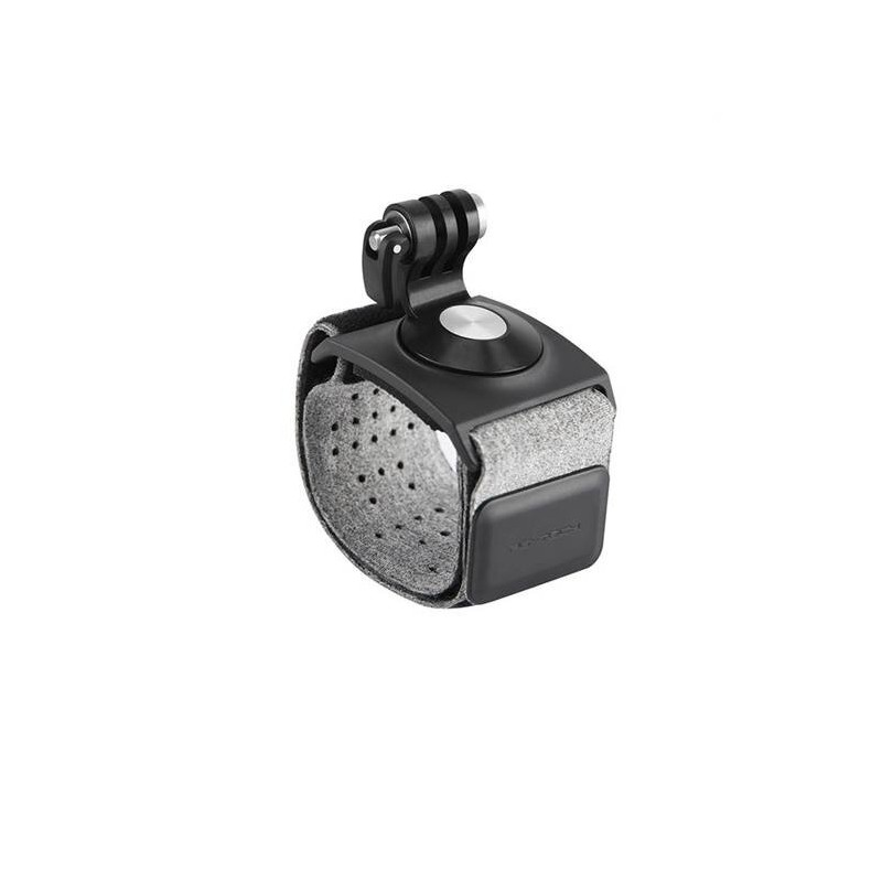 Pasek na nadgarstek PGY - Osmo Pocket