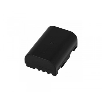 Akumulator Newell zamiennik DMW-BLF19E