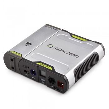 Power Bank Sherpa50 58Wh 11V 5200mAh
