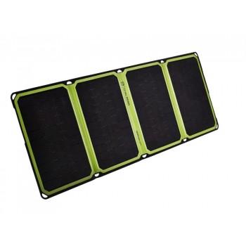 Panel słoneczny NOMAD28 PLUS 18-22V 28W