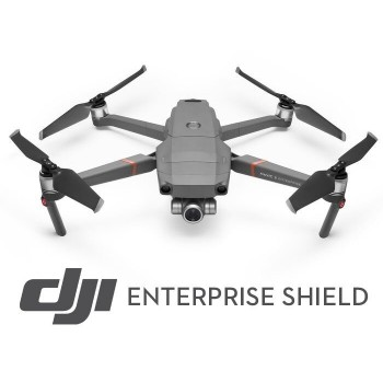 Enterprise Shield - Mavic 2 Enterprise