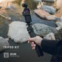 Tripod z mocowanie do Osmo Pocket - PolarPro