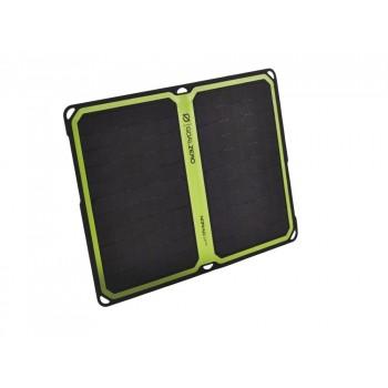 Panel słoneczny NOMAD14 PLUS 18-22V 14W
