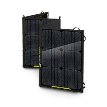 Panel słoneczny NOMAD100 18-22V 100W