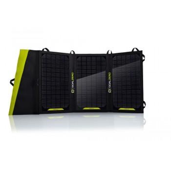 Panel słoneczny NOMAD20 18-22V 20W