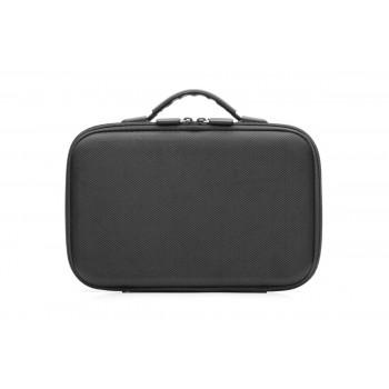 Shoulder Bag for Tello and Gamesir Gamepad