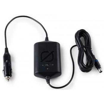Car charger 12V - Goal Zero