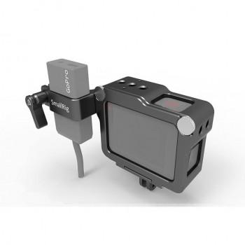 Klatka dla GoPro