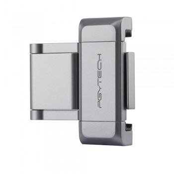 Mocowanie smartfona dla Osmo Pocket - PGYTECH
