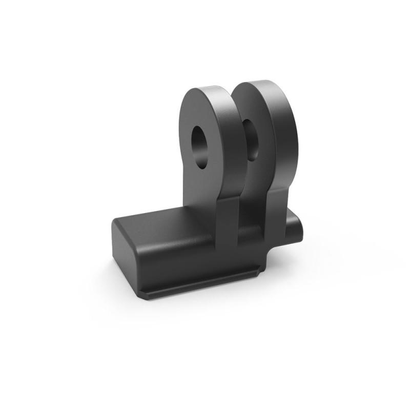 Uniwersalne mocowanie PGY - Osmo Pocket