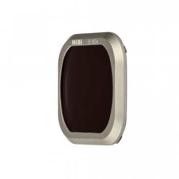 NiSi Filtr IR ND - Mavic 2 Pro