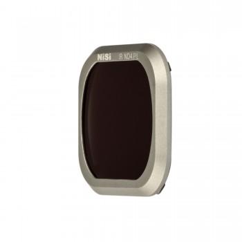 NiSi Filtr 2in1 IR ND/PL - Mavic 2 Pro