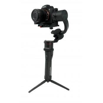 Pilotfly Maverick Essential Kit  for mirrorless and DSLR cameras