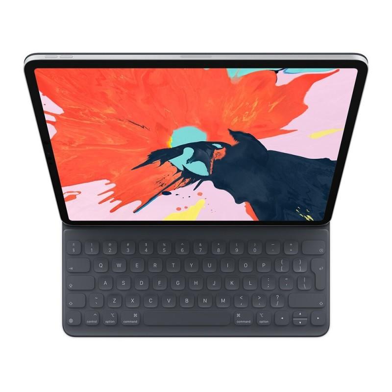 Etui Smart Keyboard Folio