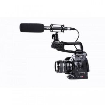 BOYA BY-PVM1000 - mikrofon do kamer