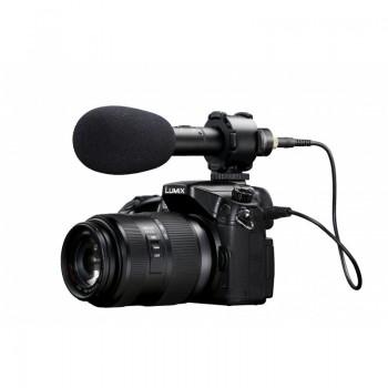 Mikrofon BOYA BY-WM5