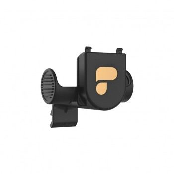 Zabezpieczenie kamery PolarPro - Mavic 2 Pro