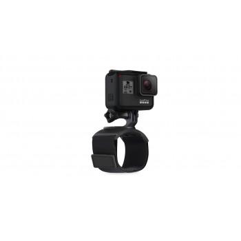 Opaska na dłoń i nadgarstek - GoPro