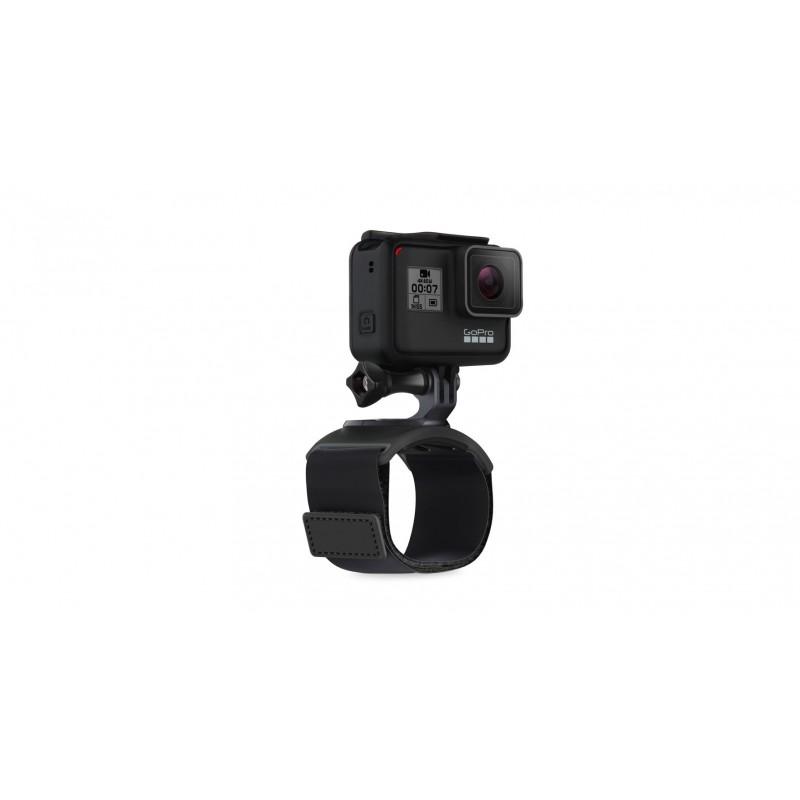 Opaska na dłoń i nadgarstek - GoPro - 1
