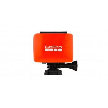 Floaty - gąbka wypornościowa - GoPro