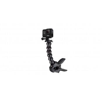 Ramię elastyczne z klipsem - GoPro