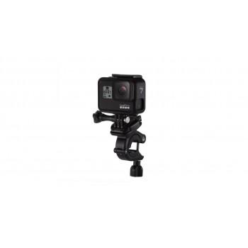 Handlebar/Seatpost/Pole Mount - mocowanie - GoPro