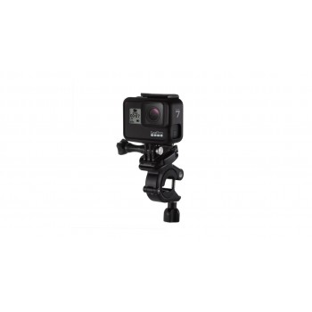 Uchwyt na kierownicę - GoPro