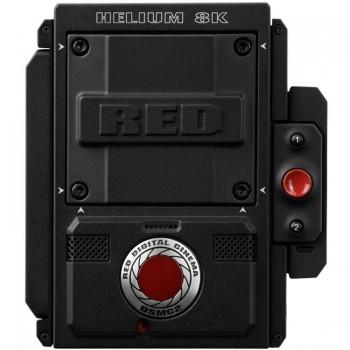 RED DSCM2 Helium 8K S35