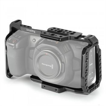 Klatka 2105 dla Sony seria RX100 - SmallRig