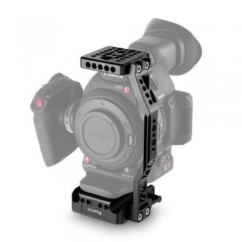 Klatka 1900 dla Canon 5D Mark IV - SmallRig
