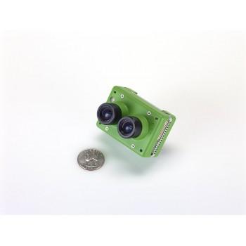 Sentera Double 4K (NDVI + NDRE) podwójna kamera multispektralna