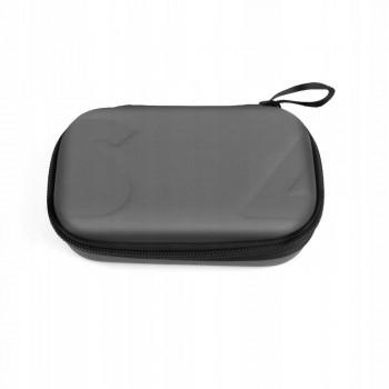 Futerał - Osmo Pocket