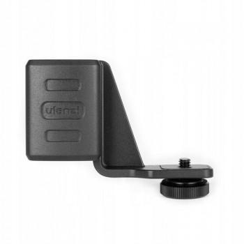 Base Adapter - Osmo Pocket