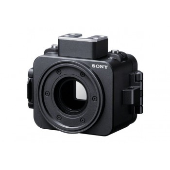 Sony MPK-HSR1