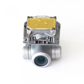 Gimbal Camera - Mavic 2 Pro