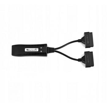 Ładowarka USB - Tello