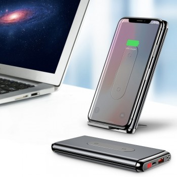 PowerBank PD Mini Cu 20000mAh 2x USB 2.4A - Baseus