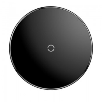 Wireless Charger Qi - Baseus
