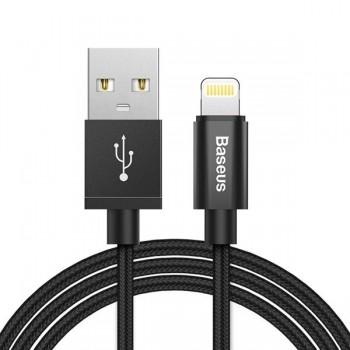 Cable USB-C Artistic QC 3.0 5m 3A - Baseus