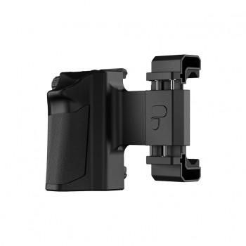 Uchwyt ręczny Grip PolarPro - Osmo Pocket