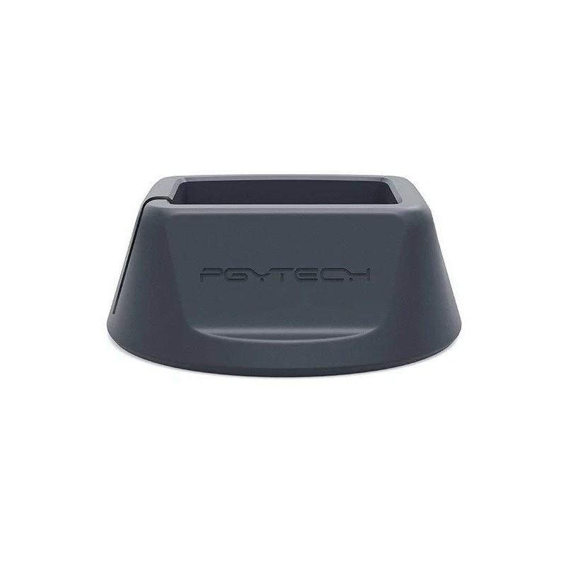 Podstawka PGY - Osmo Pocket