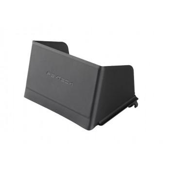 Osłona przeciwsłoneczna PGY - Smart Controller