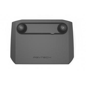 Nakładka ochronna PGY - Smart Controller